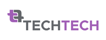 Tech Tech
